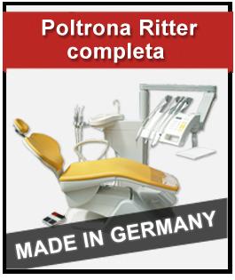 /poltrona-dentistica/