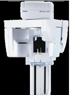 panoramico sala radiografica